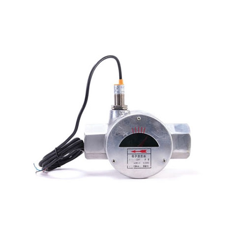 YXQ-II油流信号器