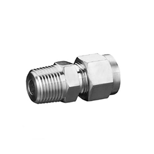 钢管用插入焊接式接头