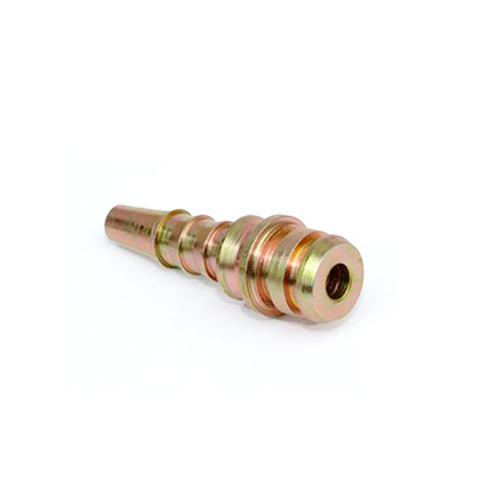 铜管用管接头JB/ZQ(4569-4571)-86
