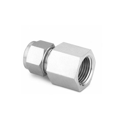 焊接式端直通圆锥管螺纹管接头(16MPa)