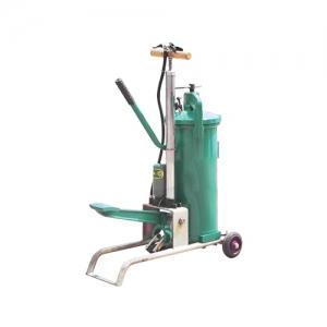 常熟JRB2-X3型脚踏润滑泵