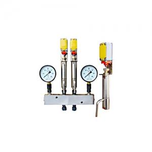 YKQ-SB、YKQ型压力控制器