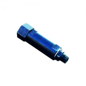 GJQ 型干油压力表减震器(10MPa)