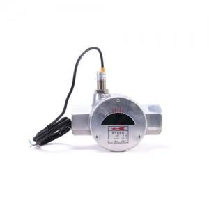 太仓YXQ-II油流信号器